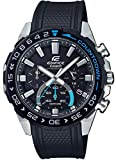 Casio Reloj. EFS-S550PB-1AVUEF