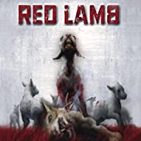 Red Lamb [12 inch Analog]