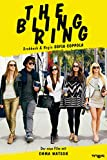 The Bling Ring mit Emma Watson und Katie Chang