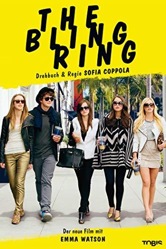 The Bling Ring [dt./OV]