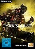 Dark Souls 3 - [PC]
