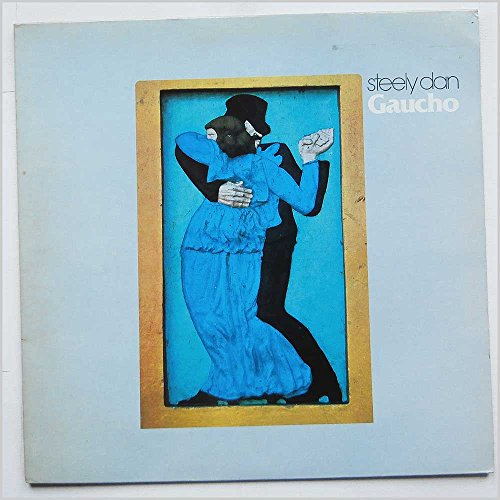 Gaucho [Vinyl LP]