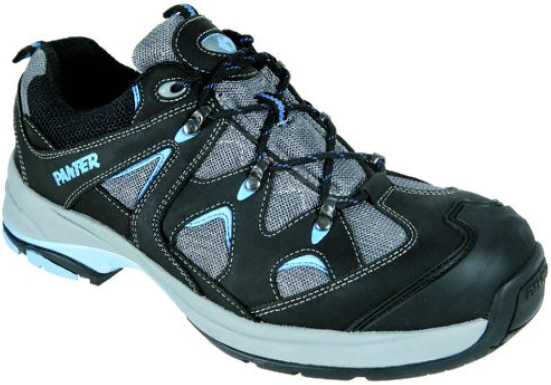 Panter m286234 – Schuh Sicherheit Sicherheit Sicherheit Sport Senda S1P Gr. 45  321357