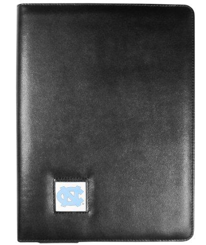 Siskiyou NCAA Schutzhülle für iPad 2/3, Unisex-Erwachsene (nur Neuheiten und Gepäck), Mehrfarbig