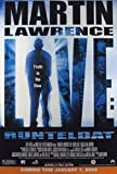 Martin Lawrence Live: Runteldat Video 27X40 Martin Lawrence Poster
