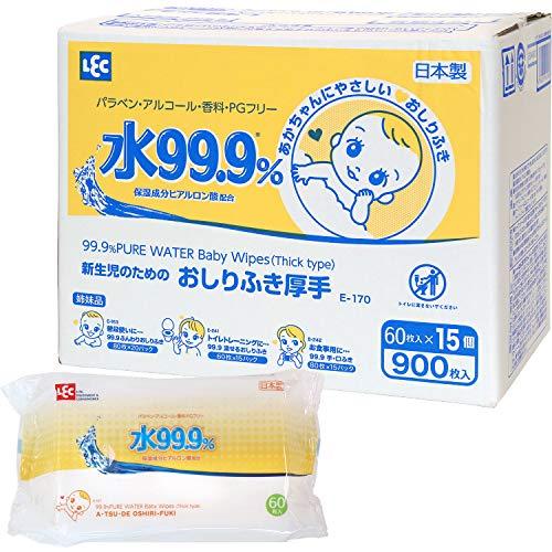 B0084XJV50