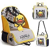 Cococka Multi-Function Portable Baby Diaper Bag