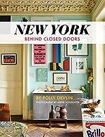 New York: Behind Closed Doors