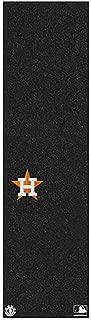 Element MLB Grip Tape Houston