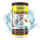 TetraMin Flakes 250 ml