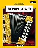 Fisarmonica Facile - Vol. 1...