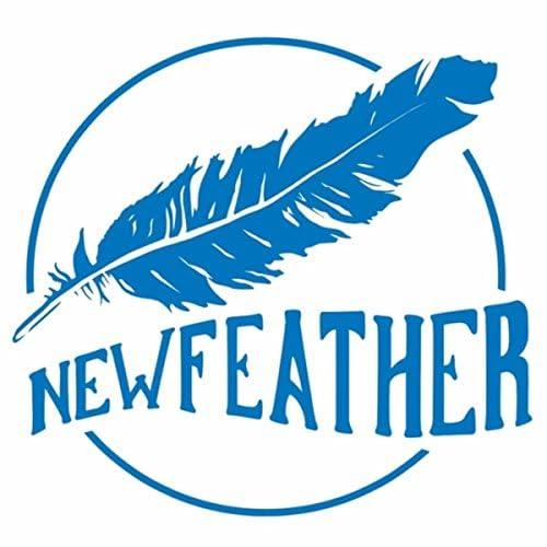 Newfeather