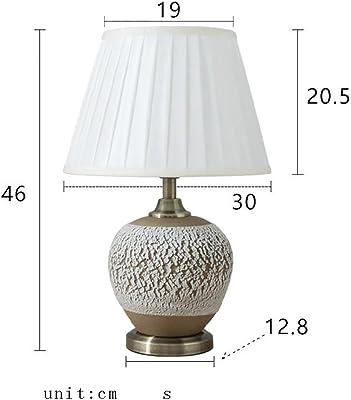 Lxc Lumière Style Mignon Chat Nuit lumière Petite Lampe de