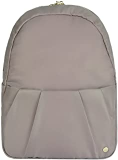 Pacsafe 中性 Citysafe CX Covertible Backpack可转换背包 20410219 红晕色 均码