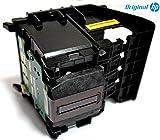 Original HP Druckkopf für HP OfficeJet Pro 8610 8615 8620 8620 8630 8640 8650 8660 e-All-in-One
