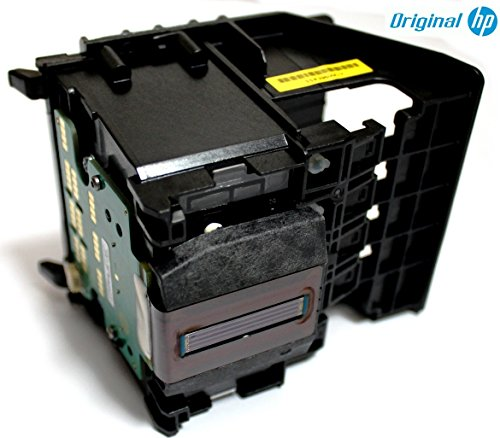 Original HP Druckkopf für HP OfficeJet Pro 8610 8615 8620 8620 8630 8640 8650 8660 e-All-in-One