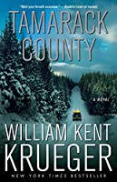 Tamarack County (Cork O'Connor Mystery Series)
