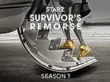 Survivor's Remorse - Season 1