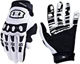 Seibertron Dirtpaw Unisex BMX MX ATV MTB Racing Mountain Bike Bicycle Cycling Off-Road/Dirt Bike...