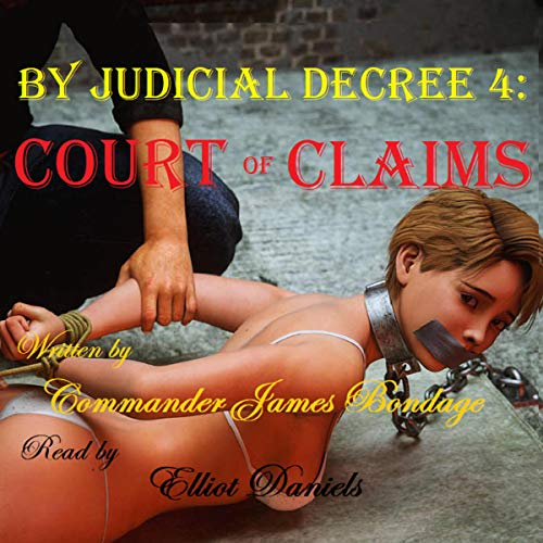 Court of Claims: By Judicial Decree 4