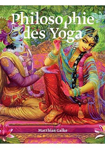 Philosophie des Yoga