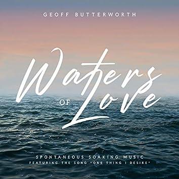 Waters of Love