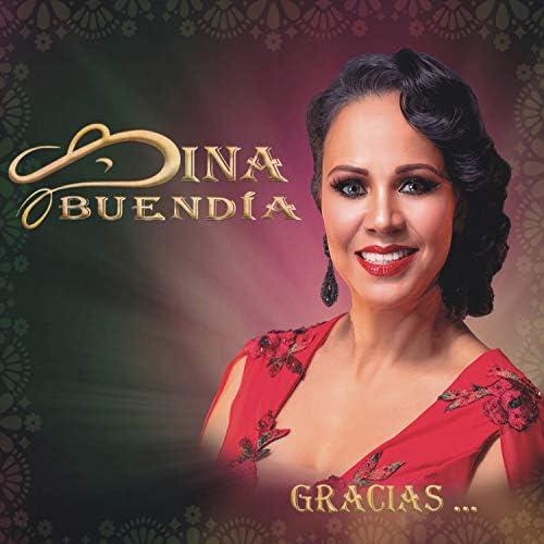 Dina Buendia