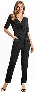 581e1783a3c7 Amazon.com  Gilli - Jumpsuits   Rompers   Jumpsuits