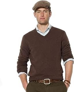 Amazon.es: Polo Ralph Lauren - Camisetas, polos y camisas / Hombre ...