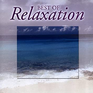 The Best Of Relaxation