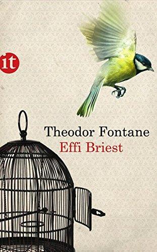 Effi Briest: Roman (insel taschenbuch)