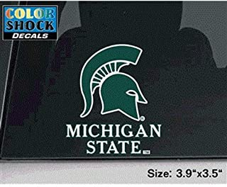 Best michigan state mascot images Reviews