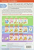 Immagine 1 play smart brain boosters ages