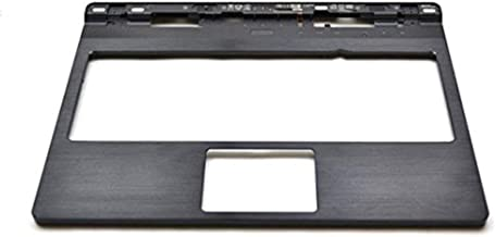 Laptop Speakers Power Media Buttons Palmrest Assembly Without Touchpad C297M 0C297M CN-0C297M for Dell Adamo 13 Series