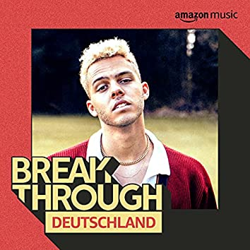 Breakthrough Deutschland