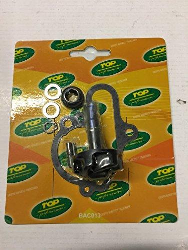Kit Mantenimiento Bomba Agua H2O para Minarelli Am6Top entra en la tienda amazon