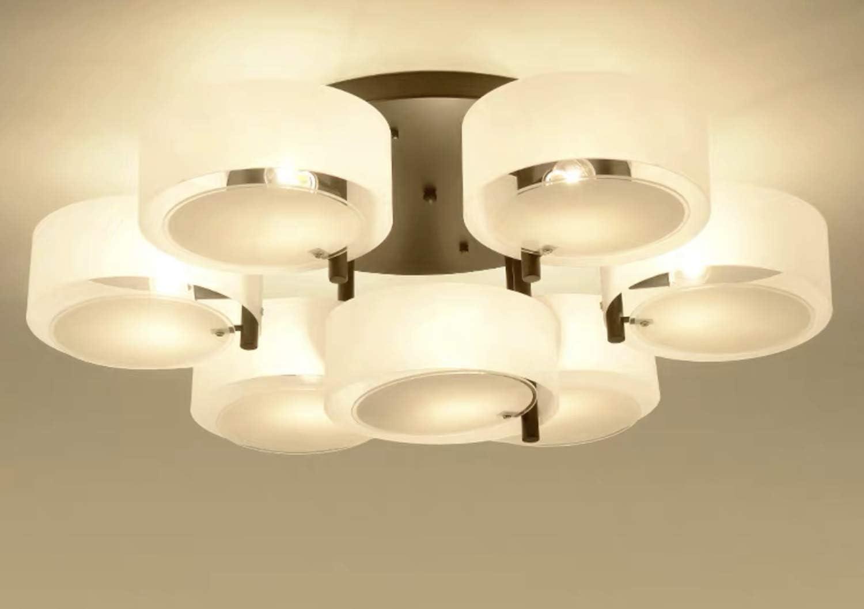 LightInTheBox Semi Flush Mount Ceiling Max 67% OFF Flu Lighting Fixture Selling rankings semi
