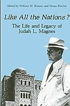 Best judah leon magnes Reviews