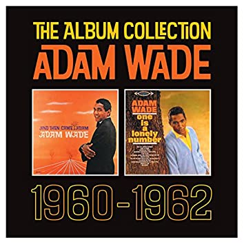 The Album Collection (1960 - 1962)