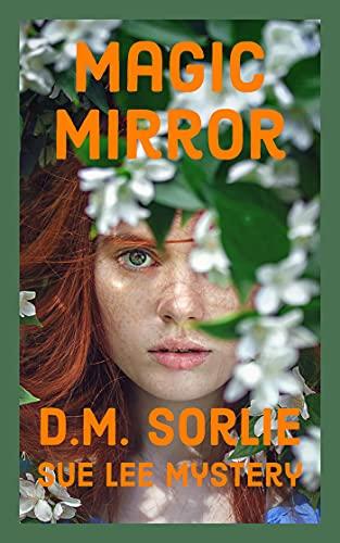 Magic Mirror (Sue Lee Mystery Book 14) (English Edition)