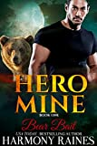 Bear Bait (Hero Mine Book 1)