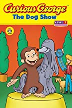 The Dog Show (Curious George)