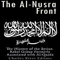 The Al-Nusra Front's image