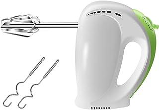 Amazon.es: robot batidor mezclador cocina