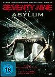 Seventy Nine - The Asylum [Alemania] [DVD]