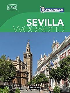 Sevilla (La Guía verde Weekend