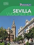 Sevilla (La Guía verde Weekend)
