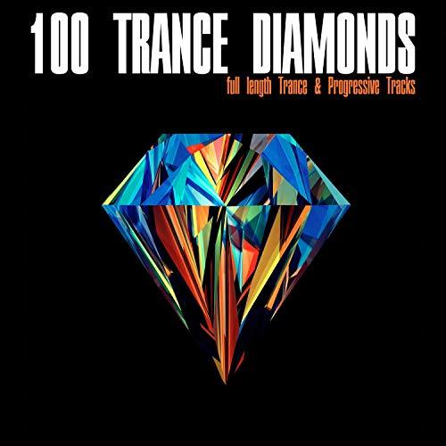 Kinetics (Dj Gard Extendet Dream Remix)