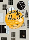Eating the Sun: Small Musings on a Vast Universe (English Edition)