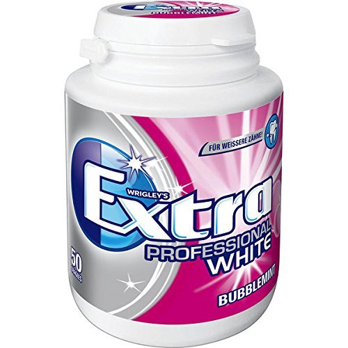 Extra Bubble Mint Dose, 6er Pack